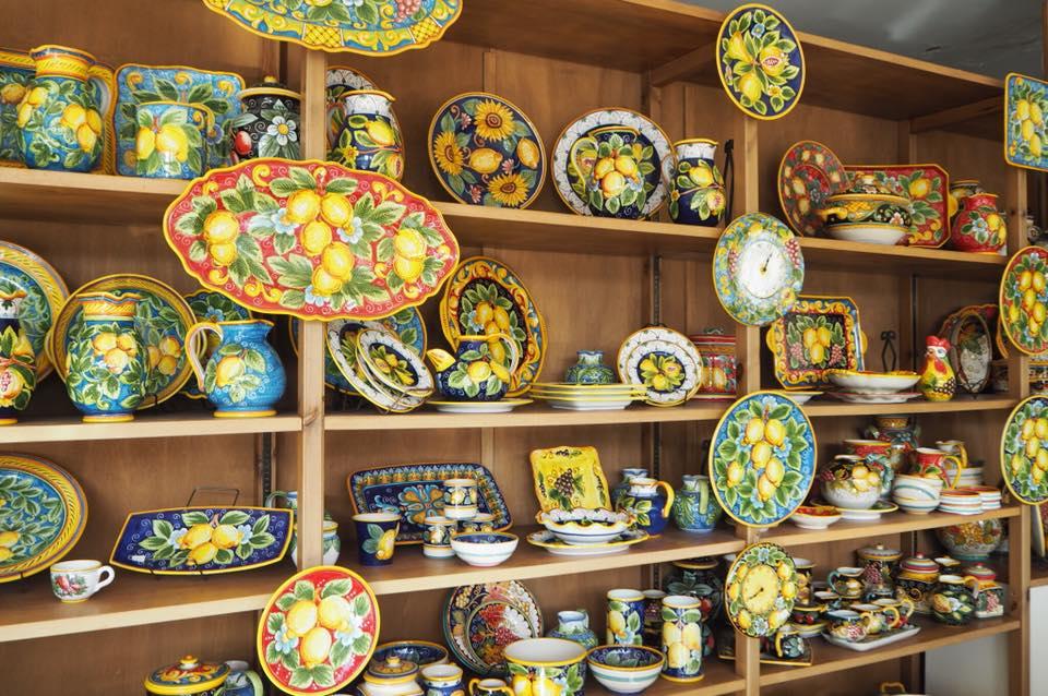 Umbria_Deruta_Ceramics