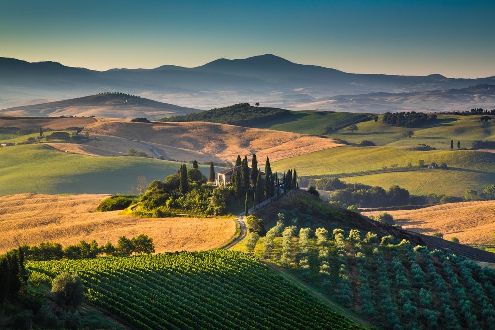 Tuscany_Val_dOrcia
